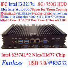 Cheap mini pc with linux windows for office htpc(China (Mainland))