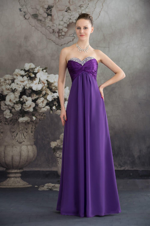 Dorable Cheap Black Cocktail Dresses Under 50 Patrón - Vestido de ...