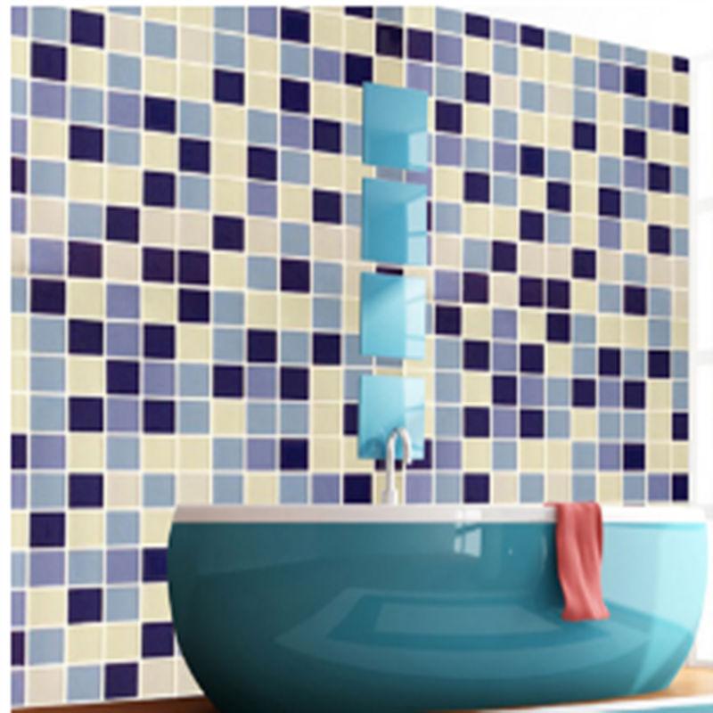 online buy wholesale 3d tile backsplash from china 3d tile backsplash