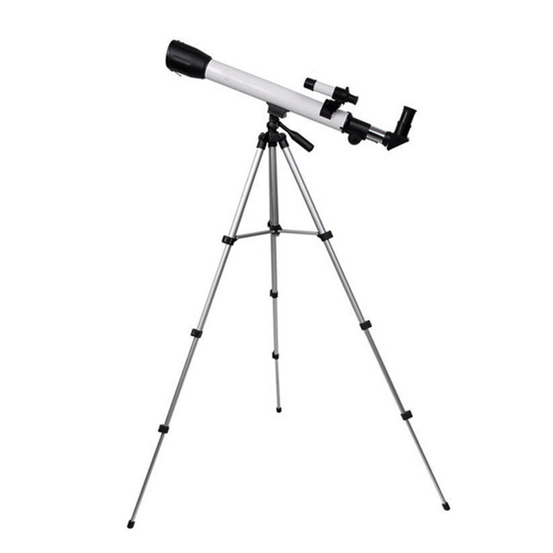 Quality 300 times Zoom Universal Space Observation Astronomical Telescope Celestial Heavenly Body Moon Seeing Monocular F60050(China (Mainland))