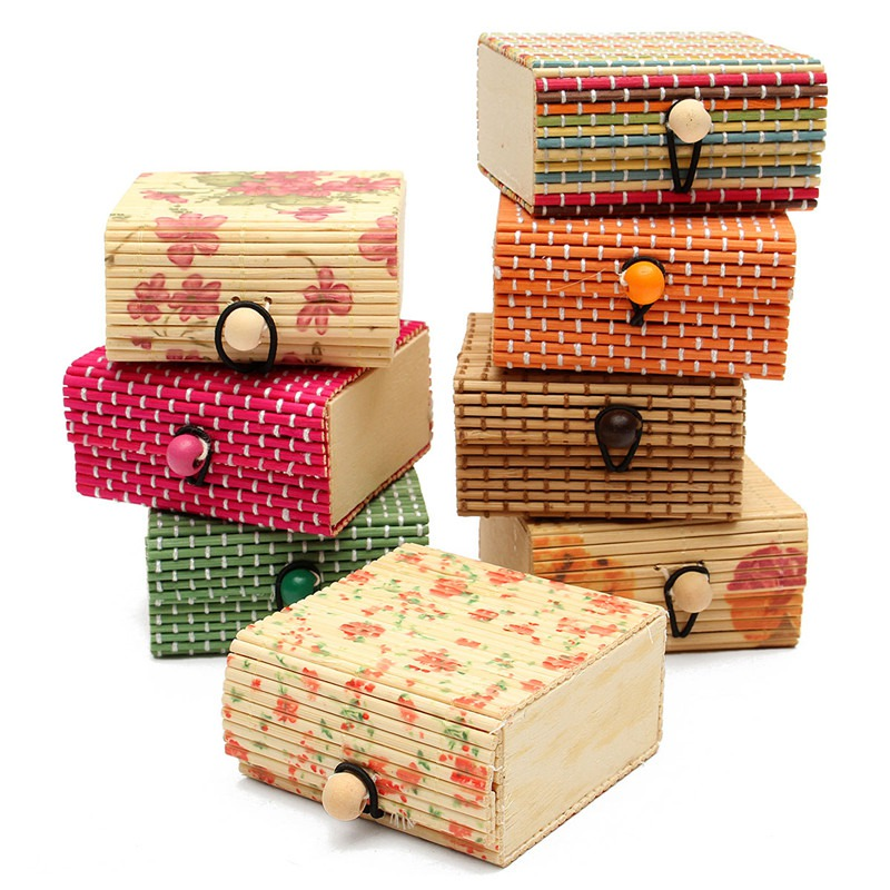 images of girls jewelry boxes № 13108
