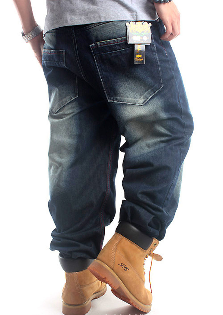 the gallery for gt baggy hip hop dance pants
