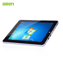 Free shipping ! 2G RAM 64G SSD windows tablet pc 9.7 inch phone call 3G tablet pc tablet pc windows