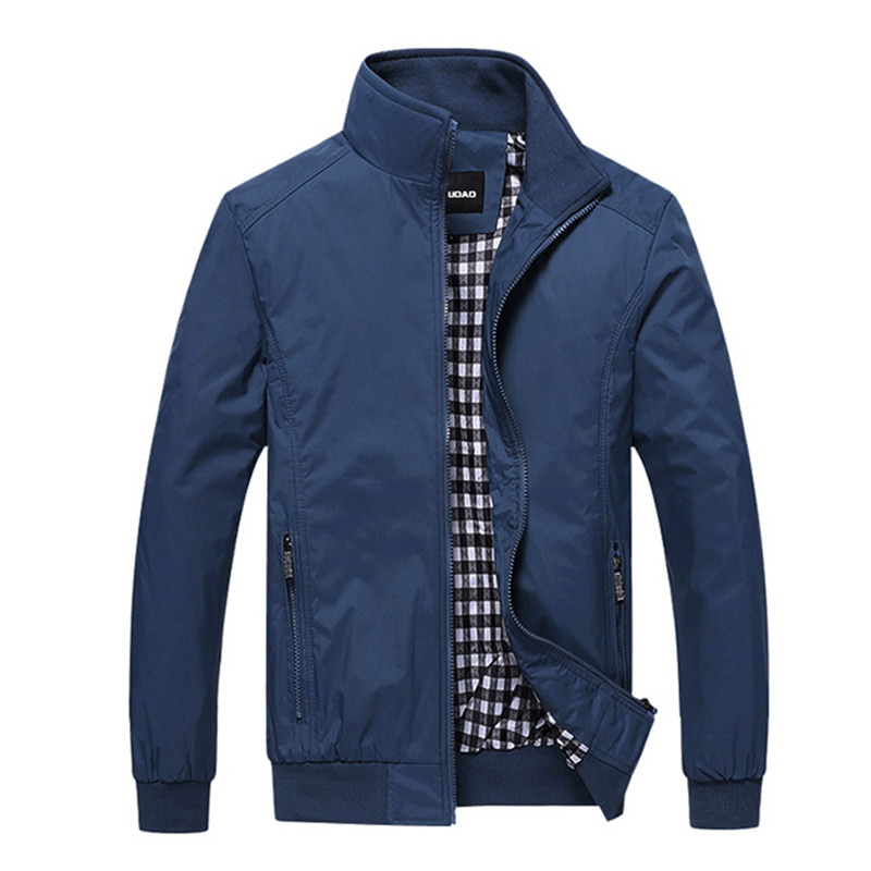 Compare Prices on Mens Coats and Jackets- Online Shopping/Buy Low