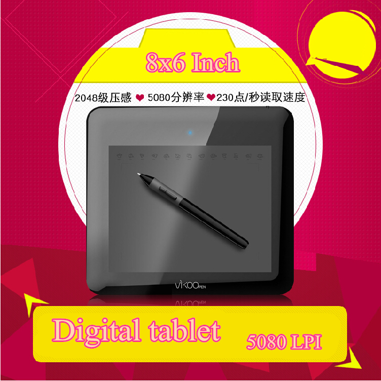 best cheap art tablet 2
