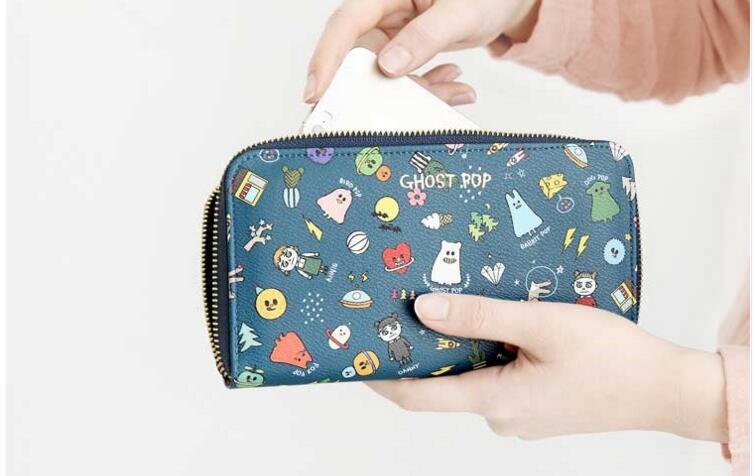 2017 wallet (6)