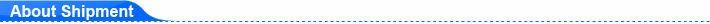 Купить Супер Яркий! пара Авто COB H1 Замена Комплект СВЕТОДИОДНЫХ Фар Лампа Один Луч 35 Вт 3400lm 6000 К 12 В 24 В Ксеноновые лампы Белого