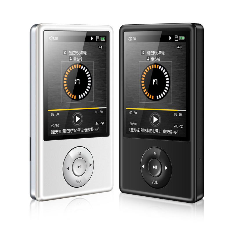 IQQ-X11-MP3-Player-8GB-Professional-lossless-hifi-music-mp3-music-player-with-TFT-screen-support (2)