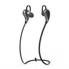 Excelvan S330 Ultra Light Sweat Proof Noise Cancelling Deep Bass Sport Wireless Earphone Stereo 4.0 Bluetooth Headphone with Mic(China (Mainland))