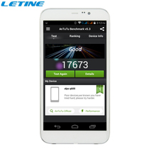 teclast x98 air 3g 6inch MTK8382 like Sumsang tablet android 4.4 1G/8G WCDMA 3G/Bluetooth/IPS 960*540 tablet pcs quadcore