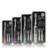 SEAGO Электрическая Зубная Щетка 40000vpm Взрослые Зубные Щетки Gum Здоровья Батареи Sonic Зубная Щетка Водонепроницаемый 3 Замены Щетки
