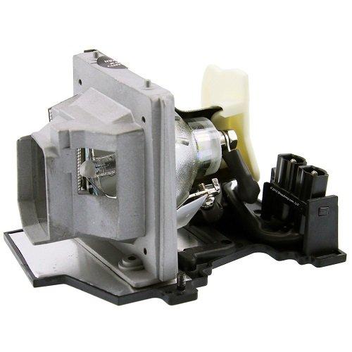 BL-FU180A SP.82G01.001 Lamp for OPTOMA DS305 DS305R DX605 DX605R EP716 EP7161 EP7169 EP716P EP716R EP719 EP7190 EP7199 Projector(China (Mainland))