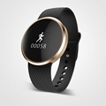 Waterproof Intelligence L58 Sports Watch For Android IOS Phone Heart Rate Sleep Sports Monitoring Smart Watch