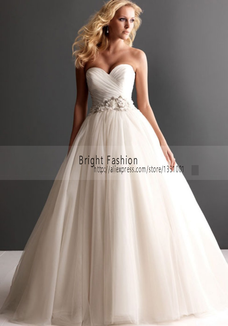 Cinderella Wedding Dresses Cocktail Dresses 2016