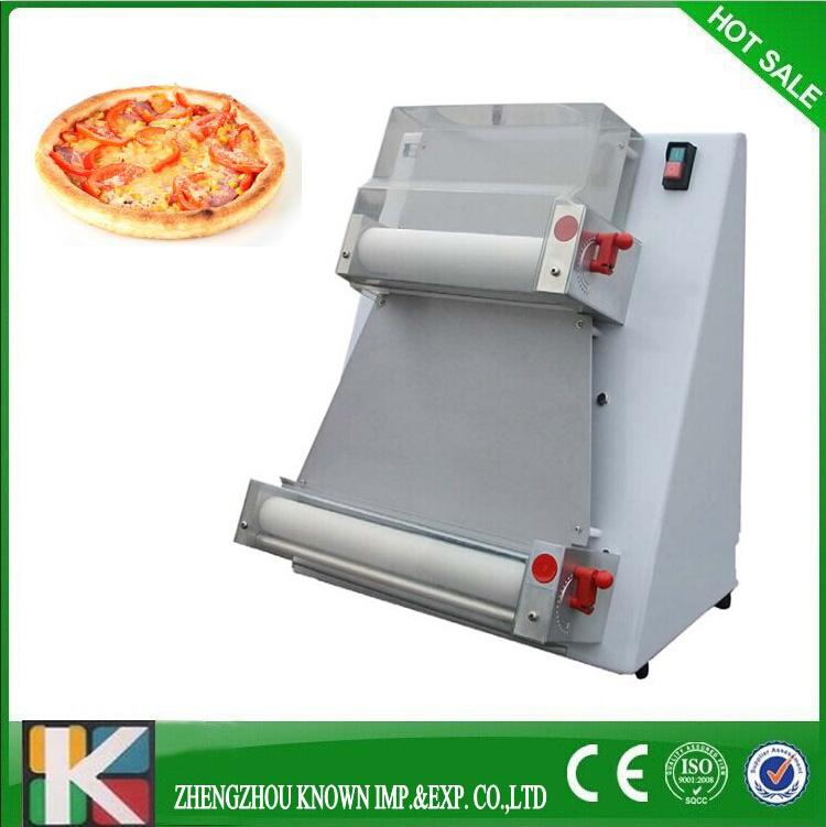 pie crust rolling machine