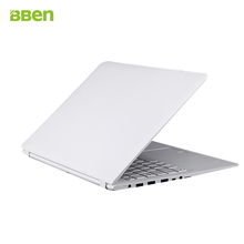 Bben14inch laptop computer windows10 N3150 dual core netbook ultrabook ddr3 4gb+32gb support HDMI WIFI bluetooth(China (Mainland))