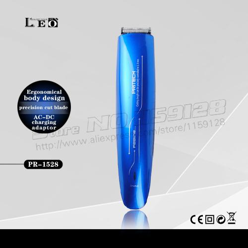 Триммер для волос PRITECH 1/8 PR-1528 недорого
