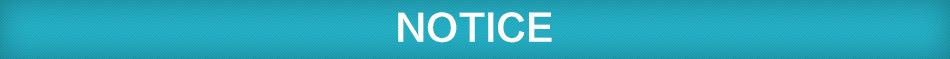 Baby boy giyim 2016 Marka yaz çocuk giyim setleri t-shirt + pantolon giyim set suit Yıldız Baskılı Giysiler yenidoğan spor takımları