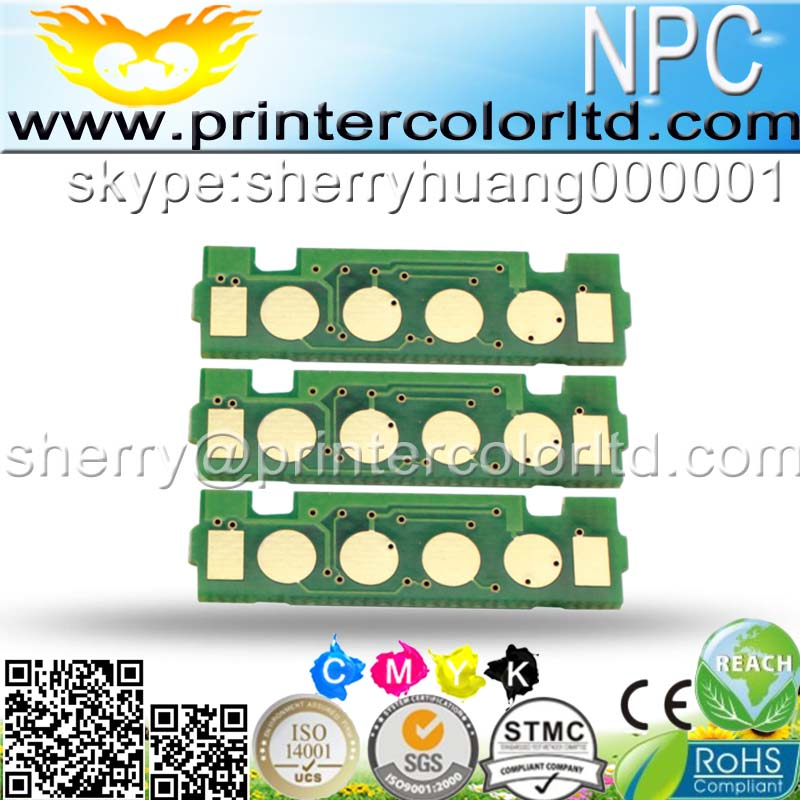 chip for FujiXerox WorkCentre 3215 106R2775 Phaser3052di Phaser-3052 NI P 3260-DNI P-3260 laser color copier chips<br><br>Aliexpress