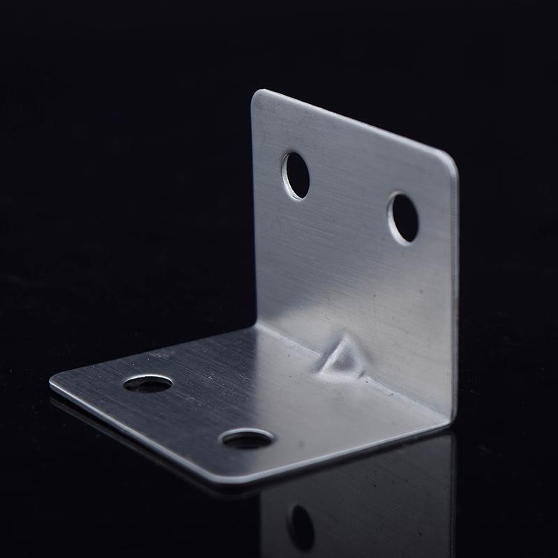 decorative metal corner brackets angle plate furniture