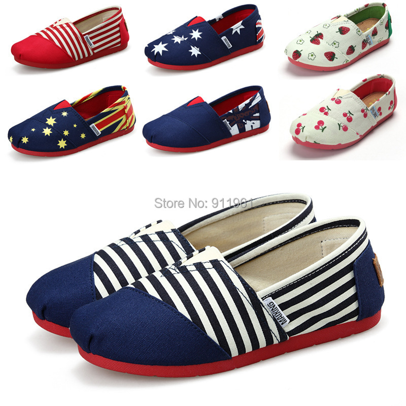 buy wholesale espadrilles from china