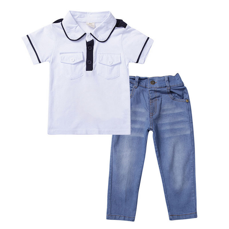 Boys-Brand-Polo-Shirt-Summer-Kids-Clothing-Sets-For-Baby-Boy-Cotton-T-shirt-Jeans-Trousers.jpg