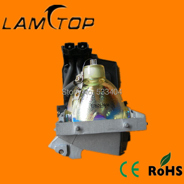 FREE SHIPPING   LAMTOP  projector lamp with housing  SP.83C01GC01  for  HD80<br><br>Aliexpress