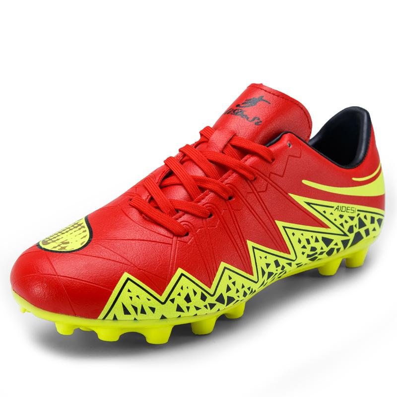scarpe da calcio nike professionali