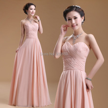 A- line Long Floor length Criss Cross Draped Wedding Dress