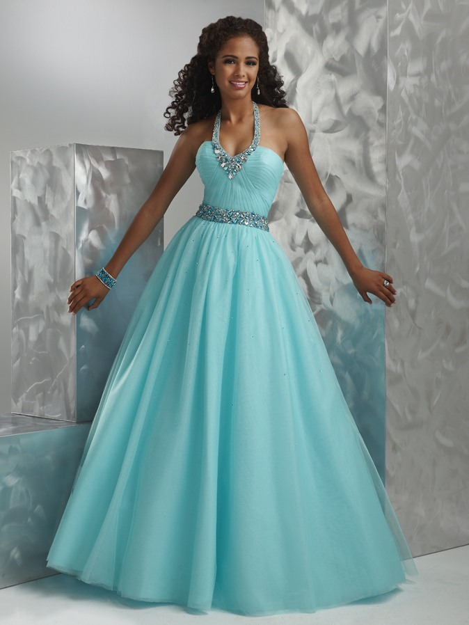 prom dresses Picture - More Detailed Picture about Elegant Royal ...