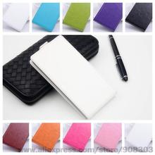 Gionee E3 Case,Luxury Cover Leather Case - Shenzhen Yi Fang FX Electronics Co.,Ltd store