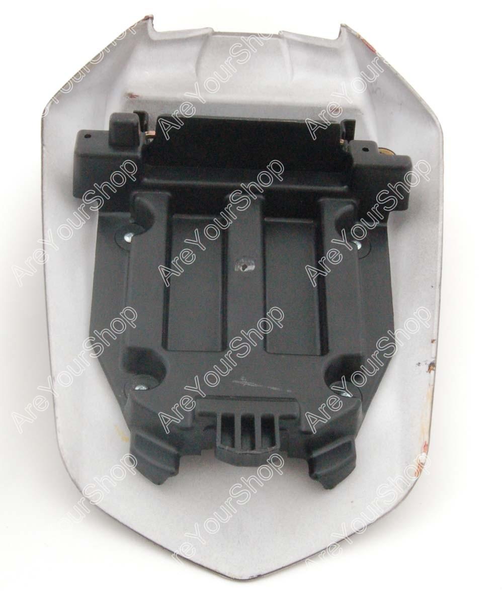 SeatCowl-R1-0406-Black-b