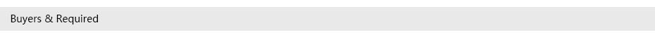 Купить Бесплатная доставка Черный 7 дюймов СВЕТОДИОДНЫЕ Фары Замена Для Дёипов Wrangler JK 2 Двери 4 Двери LandRover Defender СВЕТОДИОДНЫЕ Фары