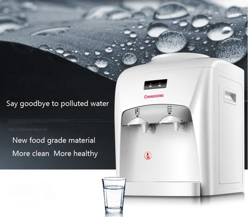 Compra dispensador de agua m s fr a online al por mayor de for Dispensador agua oficina