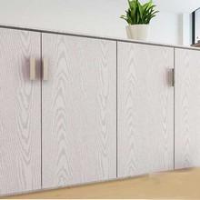 Papier peint en bois achats en ligne le monde plus grand for Papier autocollant meuble