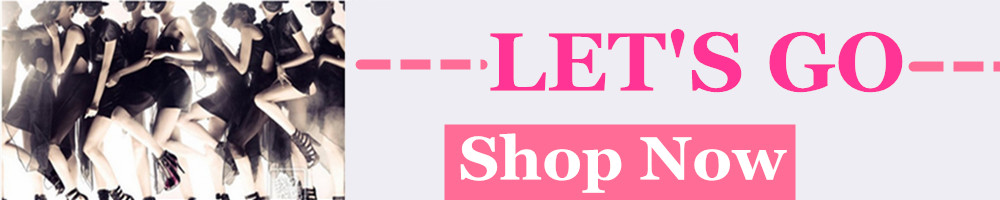 2017 New Black Brown Women Shoes Square Toe Flats Casual Shoes Women Autumn Slip On Loafers Square Heel Sexy Women Dress Shoes