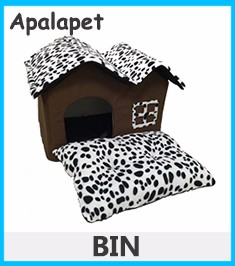 Free Pillow Pet Products Warm Soft Dog House Pet Sleeping Bag Cat Bed Cat House Dog Shark House cama perro