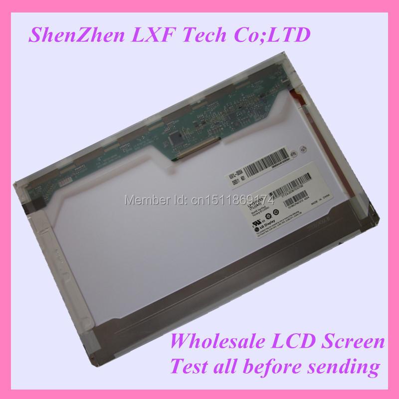 Здесь можно купить  LP121WX3 TLC1 12.1