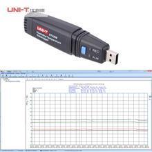 UNI-TUSB Data Logger Temperature Humidity Record Meter Thermometer Hygrometer termometro digital weather station Diagnostic-tool(China (Mainland))