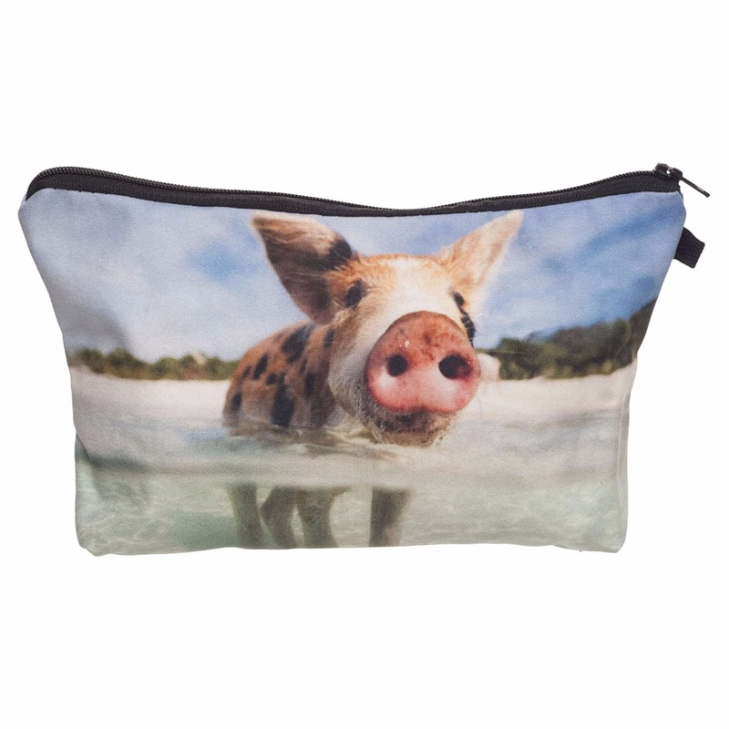 35527 water pig 001
