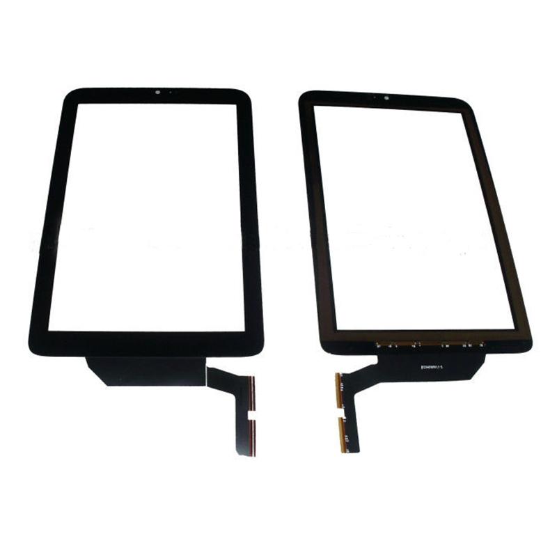 For Acer Iconia W3 NCYG W3-810 10.1 Acer Iconia W3 NCYG W3/810