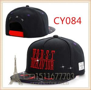 CY084