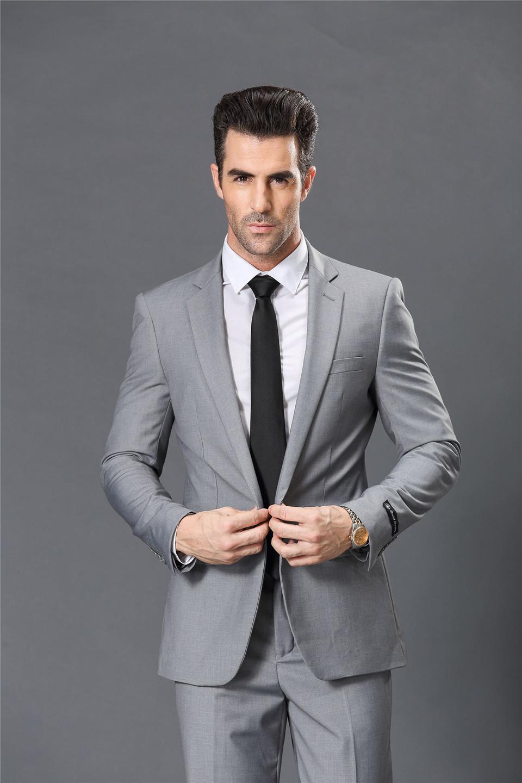 Online Men'S Suit Store | My Dress Tip