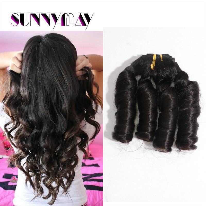 bogy wave 100% Brazilian virgin hair stick tip hair extension stock<br><br>Aliexpress