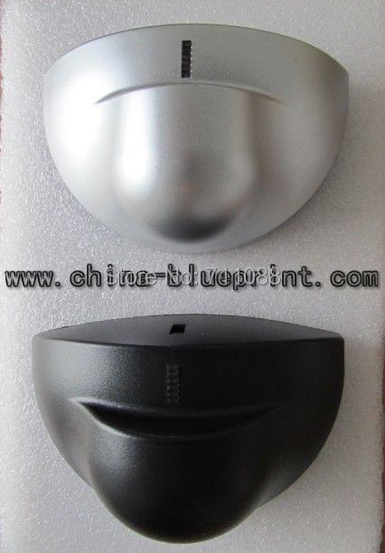 automatic door microwave sensor,door sensor,24.125GHZ type