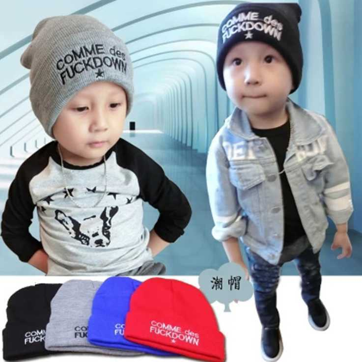 NEW Baby Kids Warmer Cartoon Ear Caps Hat Wrap Scarf Sets Children Kids Girls Boys Cap(China (Mainland))