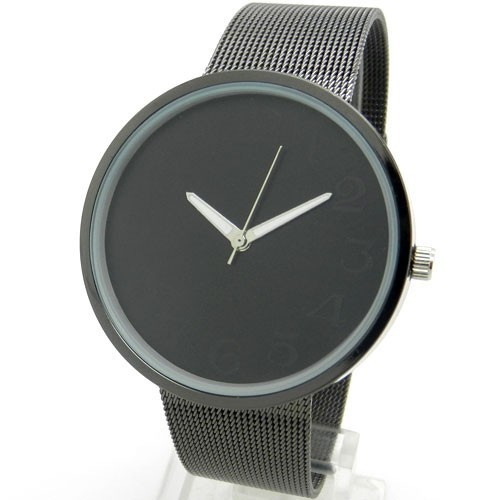 Гаджет  Candy Color Round Dial Women
