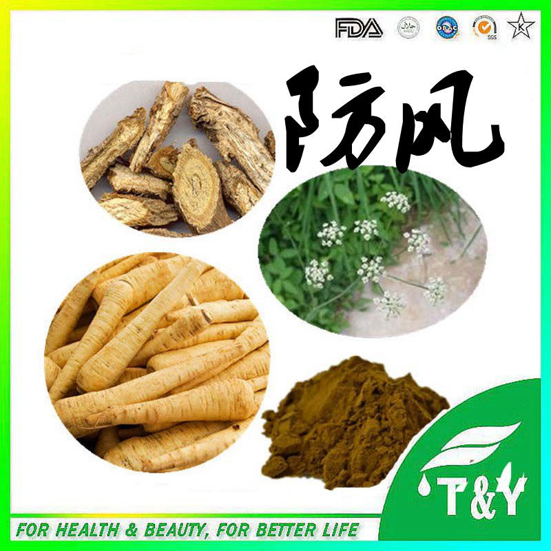 100% Natural Radix Sileris Extract Powder, ledebouriella seseloides, Divaricate <br><br>Aliexpress