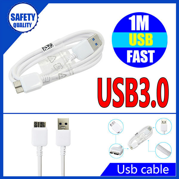 Brand New USB date Charger cable white Data Sync Adapter Charger USB cable for iPhone any mobile phone free shipping(China (Mainland))