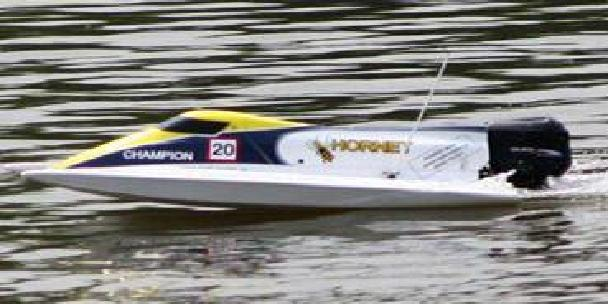 August 2016 most models racer motorboat electric remote control boat race fly fast 1(China (Mainland))